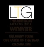 Premio3-LTG