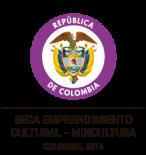 Premio4-MINCULTURA