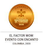 Premio5-PROCOLOMBIA-3